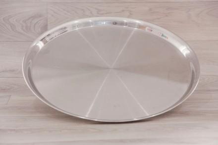 Safata cambrer (40cm)