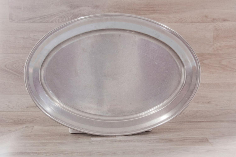 Safata ovalada (50cm)