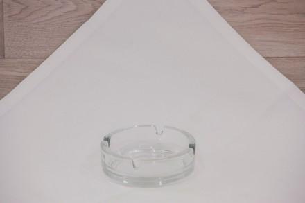 cendrer vidre