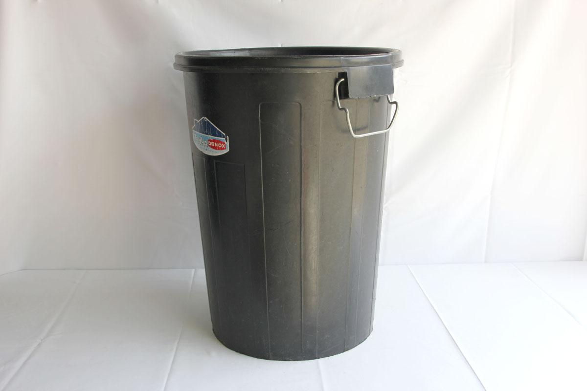 cubell escombraries